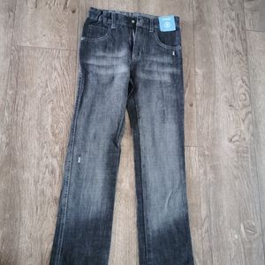 BNWT Gymboree Boys jeans size 7